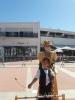19 Juillet 2020 : Les Jeux d'Antan
