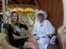 Miss Poitou Charentes 2017 le 12 Août 2018